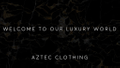 Aztec Clothing Limited Logo