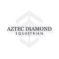 Aztec Diamond Equestrian (UK) Limited Logo