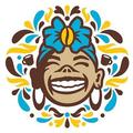 Azucar Loca Coffee Company logo