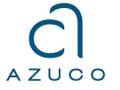 Azuco Jewelry Logo