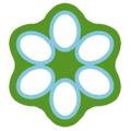 azulunafoods.com Logo