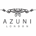 AZUNI LONDON Logo
