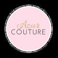 AzurCouture Logo