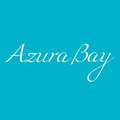 Azura Bay - US Logo
