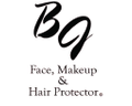 B-PROTECTOR Logo