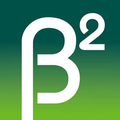 B2Sqrd Logo