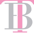 Baal & Tanit Logo