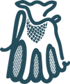 Baa Play Mats Logo