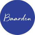 Baarden logo