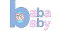 Babababy logo