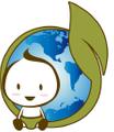 Babee Greens Logo