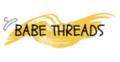 Babe Threads Logo