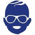 Babiators Logo