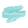 Babies4Babies Logo
