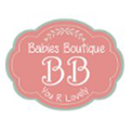 BabiesBoutiquebb Coupons and Promo Codes