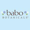 Babo Botanicals logo