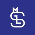 Babsocks logo