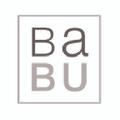 Babu Logo