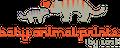 Baby Animal Prints by Suzi USA Logo
