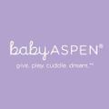 Baby Aspen Gifts Logo