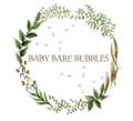 Baby Bare Bubbles Logo