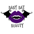Baby Bat Beauty Logo