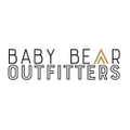 Baby Bear Outfitters Logo