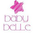 Babybelle Logo
