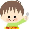 Baby Bento Logo