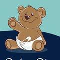 Baby Biz Logo