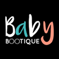 Baby Bootique Logo
