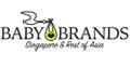 Babybrands.asia Logo