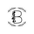 Baby by Kyra Logo