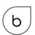 Babycchinos UK Logo