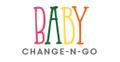 Baby Change-N-Go Logo