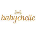 Babychelle logo