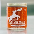 Baby Clydesdale Logo