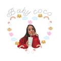 babycoco Logo