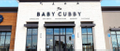 The Baby Cubby Logo