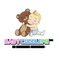 babycuddle.ph Logo
