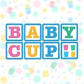 www.babycup.co.uk Logo