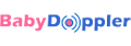 Baby Doppler Logo