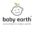 Baby Earth Logo