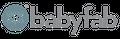 babyfab Logo