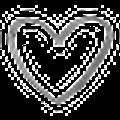 Baby HQ Logo