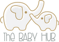 babyhub.com.ph Logo