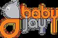 Baby Jay Logo