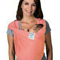 Baby K'tan Philippines Coupons and Promo Codes
