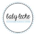 Baby Leche USA Logo