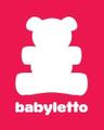 Babyletto Logo